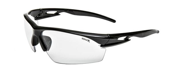 Ionix-45-1600x1600