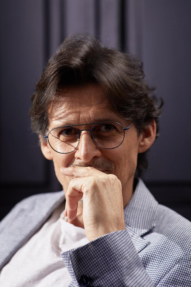 Gianluca Gualandi
