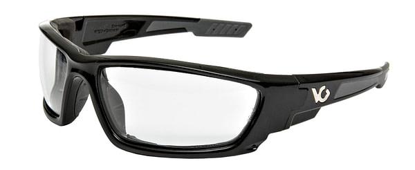 Brevard-Noir-45-1600x1600