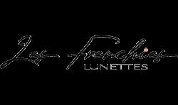 Logo Frenchies