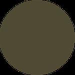 Kaki Green