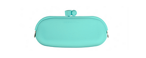Sabine case turquoise