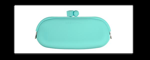 Sabine case turquoise