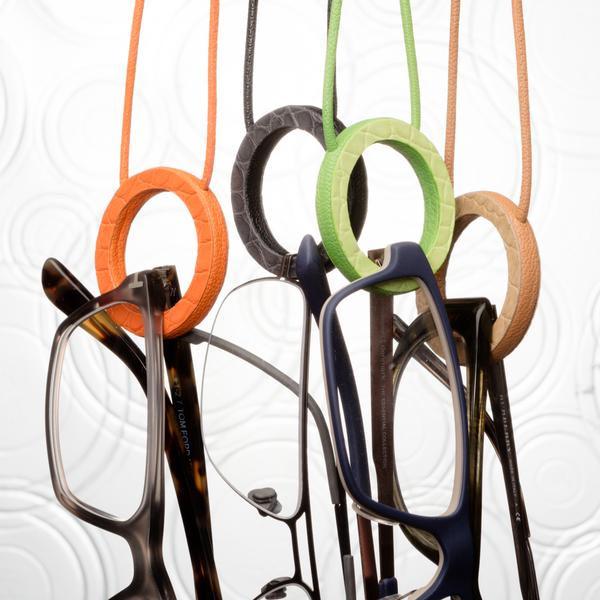 Porte-lunettes Le Kevin